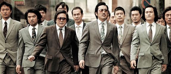 nameless-gangster-mafia-coreana-al-estilo-scorsese