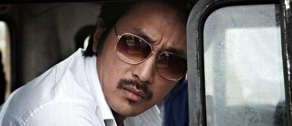 'Nameless Gangster' mafia coreana al estilo Scorsese