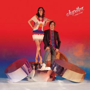 Jupiter – Juicy Lucy