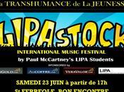 LIPASTOCK, este Junio Agen- Francia, inversión Futuro