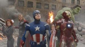 Marvel podría estrenar la Versión del Director de Los Vengadores en los cines a finales de este verano