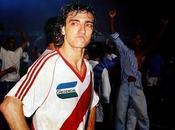 Jorge Higuaín