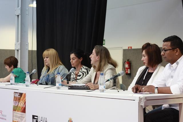 La moda española, ¿mucha calidad y poca competitividad?