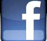Facebook-seguridad-155x135