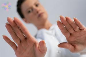 Hay riesgos en los masajes y la quiropráctica