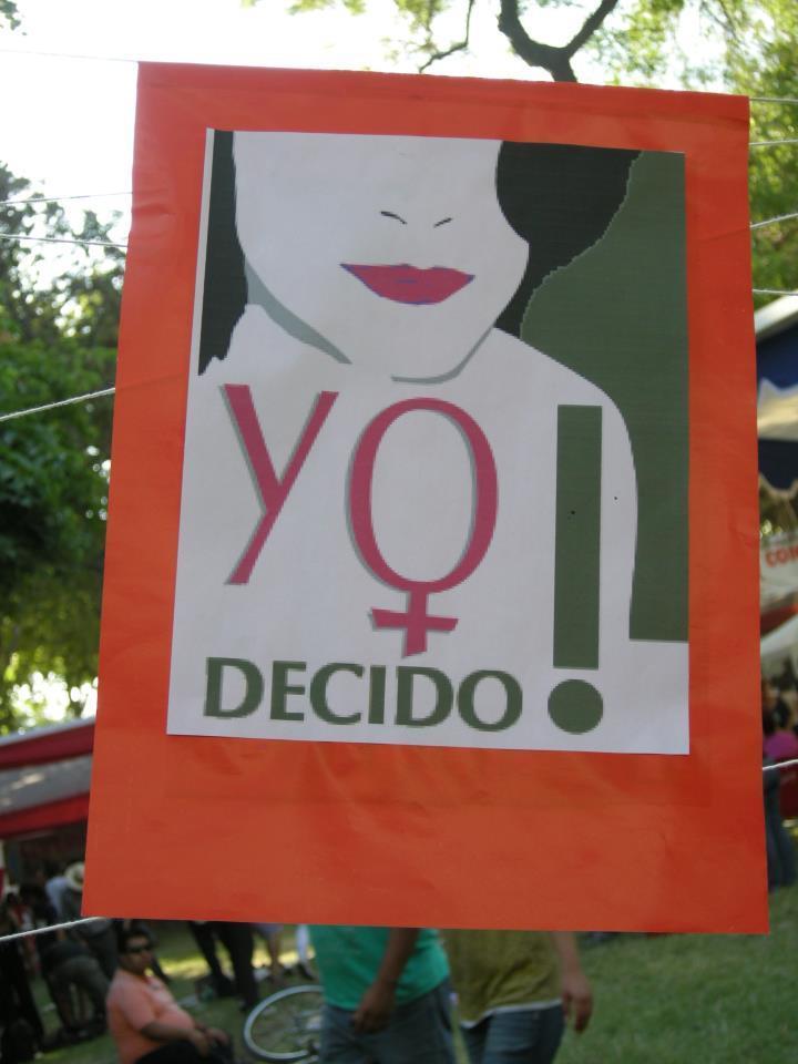 Consulta Regional Salud Materna en America Latina y el Caribe – La Agenda Inconclusa.
