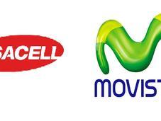 Movistar Iusacell unen para ofrecer grande rápida país