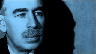 Keynesismo puro, Kirchnerismo al palo