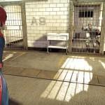 ASM - Spidey in the Asylum