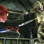 ASM - Spidey Webs Rhino