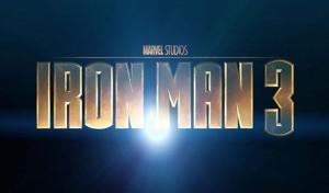 Recreación de un lugar famoso de Hollywood y posible triángulo amoroso en Iron Man 3