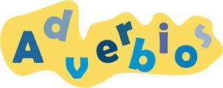 Los adverbios ya y todavía en español