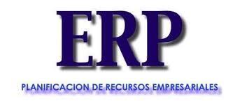¿Tiene que cambiar su ERP?