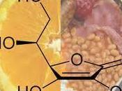 Vitamina exialoe