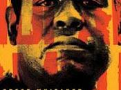último escocia (2006), kevin macdonald. ingenuo tirano.