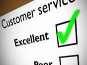 Medidas para correcta orientación cliente empresa