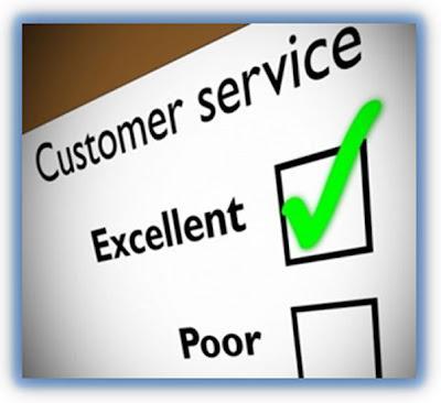 Medidas para una correcta orientación al cliente en la empresa