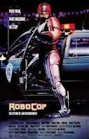 Noticias cinematográficas & trailers: Django desencadenado; Robocop; Los amantes pasajeros; El Arte de Frankenweenie; Resident evil: Retribution; Estenos del viernes 15/06/2012.