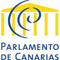 El Parlamento de Canarias pide a las televisiones que velen por el respeto a la diversidad sexual en sus programas