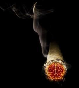 Pronto El Tabaco Va a Cobrarse 8 Millones De Vidas Por Año