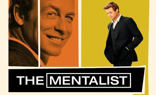 Analizamos la 4ª temporada de El Mentalista