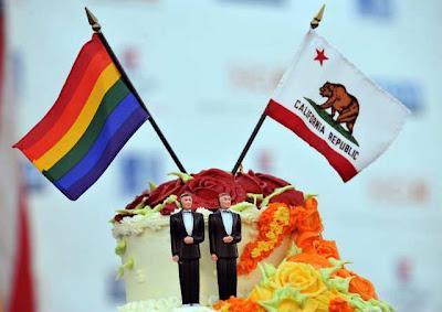 California prohibirá 'curar' la homosexualidad