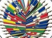 triunfo sobre tema marítimo OEA?