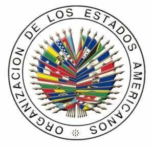 ¿El triunfo sobre el tema marítimo en la OEA?