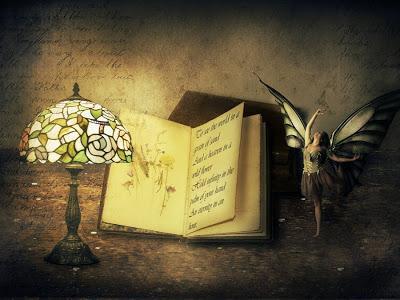 13 de Junio - Día del escritor