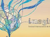 LIMAGINA 2012, Lima bien animada arranca mañana
