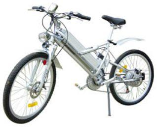 20120614032741-bici-revoluciona-suiza-1-1254587.jpg