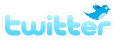 Cuentas de Twitter de clubes del mundo