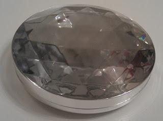 Productos Diamond de Être Belle