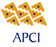 APCI Agencia Peruana de Cooperación Internacional