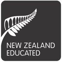 NZIDRS