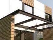 A-cero presenta nuevo proyecto vivienda Tech Granada