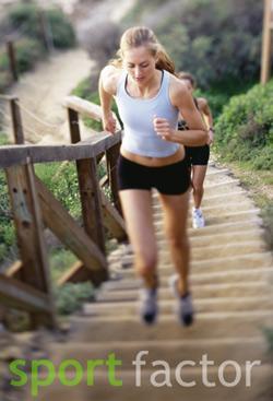 5 tips cardiovasculares imprescindibles