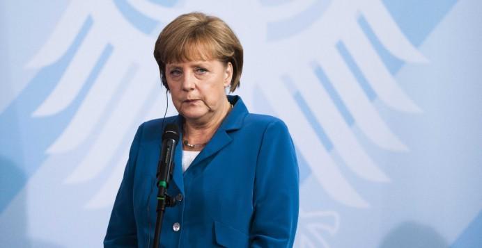 Alemania ¿lo que busca es implantar en Europa un imperio económico? (II)