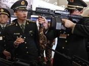 Estrategia Pentágono para Medio Oriente nuevo reporte contra China