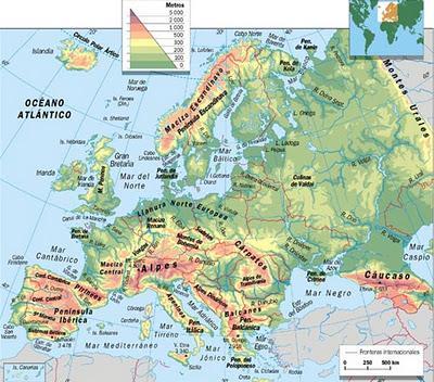 Hacia una mayor integración europea por la puerta de atrás