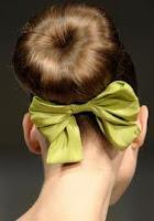Nuevas tendencias en peinados