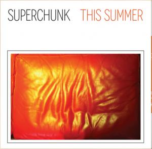 Superchunk – This Summer