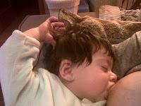 Fortalecer el vínculo padres-hijos