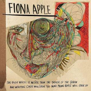 Fiona Apple – The Idler Wheel…