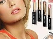 piel Miami Collection Bobbi Brown