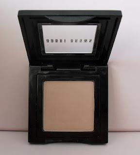 El Sol en mi piel con la Miami Collection de Bobbi Brown