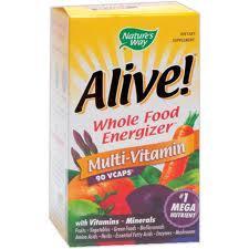 Anemia por deficiencia de vitaminas