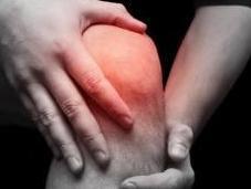 Deportes aconsejados casos artrosis rodilla