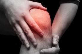 Deportes aconsejados en casos de artrosis de rodilla