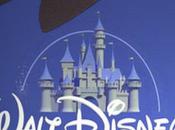 Brave: nueva película Disney